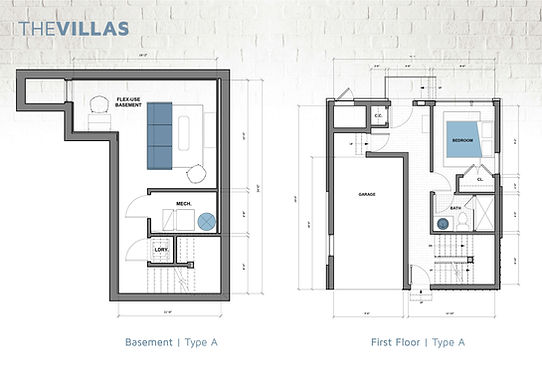2_sketch_villas-Type A - #1.jpg