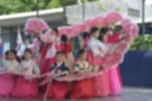 culture-heritage program pic.JPG