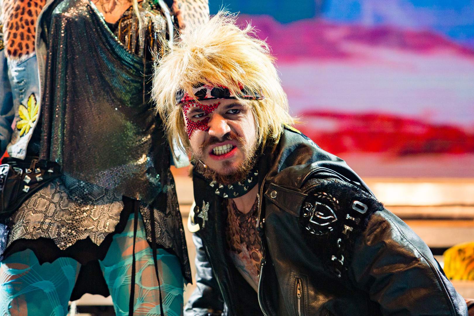 We Will Rock You 11 apr 2019-9397.jpg
