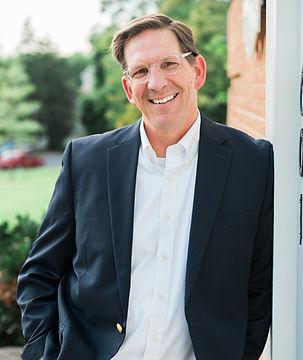 Bill Clark - Instructor, Capital Fellows - Christian leadership development program, Washington