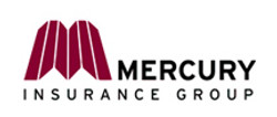 carrier_mercury