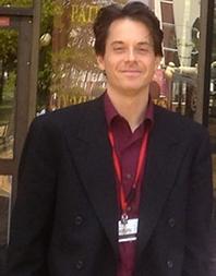 Joel Freundlich, PhD