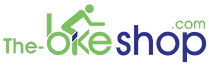 bike_shop.com_logo_crop_final_1544592359
