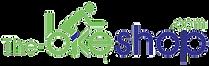 bike_shop.com_logo_crop_final_1544592359