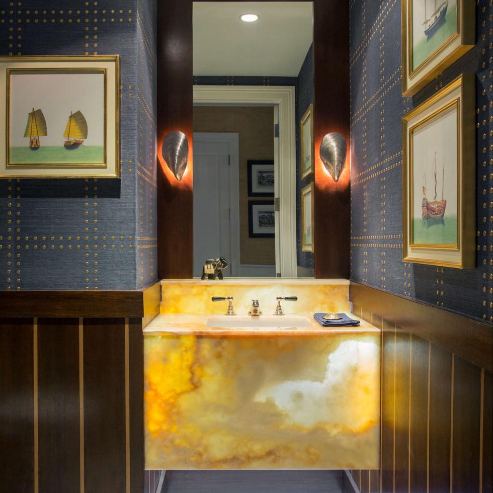 Kristin Paton FL 6 14 bathroom 3.jpg