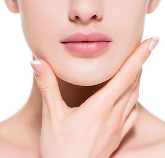 Juvederm Greenville SC