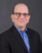 David Orgel, Consulting