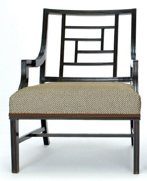 Lattice Back Chair.jpg