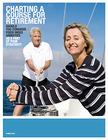 Fixed Annuity Brochure Cover.png