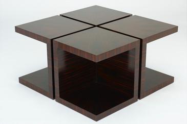 madagascar_cube_v2.jpg