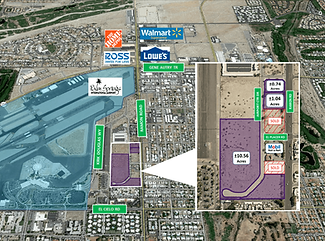 Templeton Development Corporation, Real Estate Development, California