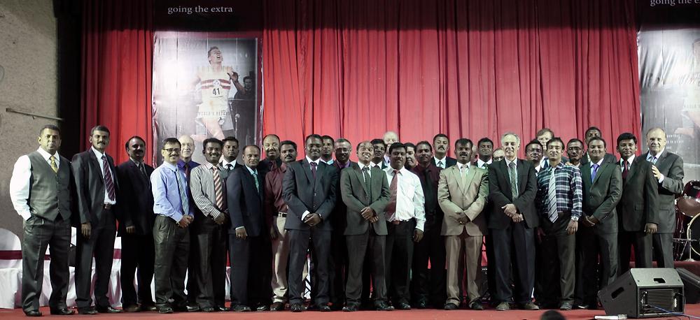 India-Pastors-2.png