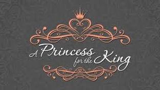 Princesses of the King Logo3.jpg