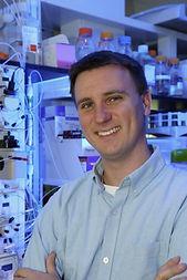 Steve Gray, PhD