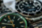 High-End Watches | Chesapeake, VA