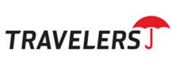 travelersLogo