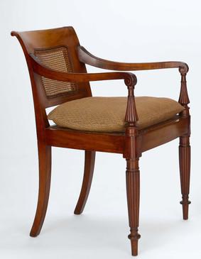 caned_chair.jpg