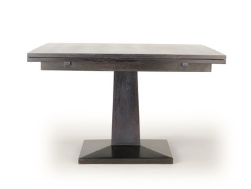 square_dining_table copy.jpg