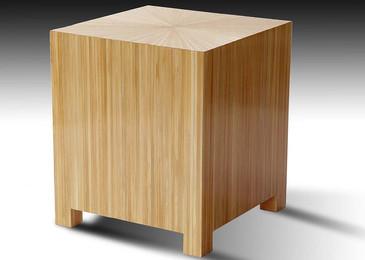 GR - Straw Marquetry Cube 2.jpg