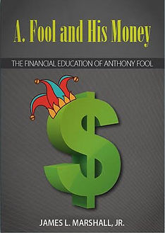 A Fool and His Money Book Cover.jpg