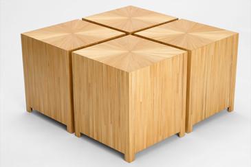 straw_cubes.jpg