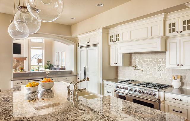 Best Kitchen Bath Remodeling Woodbridge Kitchen Bath Virginia