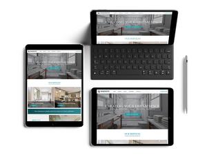 interior design website interior designer