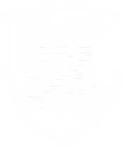 FCS-Final-Logo---All-White.png