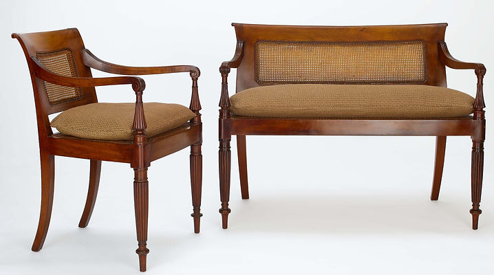 caned_chairs resize.jpg