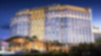 5 night disney vacation resort