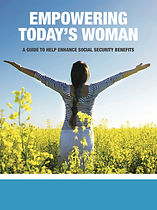 empowering-todays-women.jpg