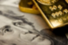 LOANS ON GOLD & DIAMOND JEWELRY | Chesapeake, VA