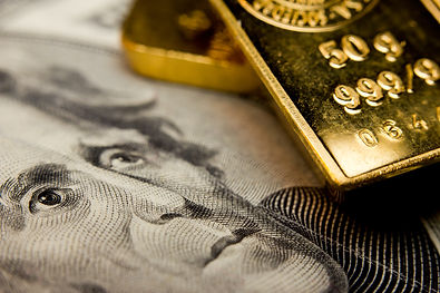 LOANS ON GOLD & DIAMOND JEWELRY | Chesapeake, VA