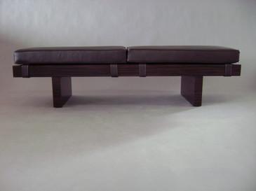 SMSA bench.JPG