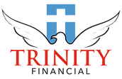Trinity_Financial_Logo.png