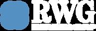 RWG-Logob.png