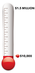 thermometer-set.png