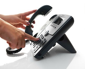 Office Phone System Solutions