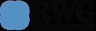 RWG-Logobb.png