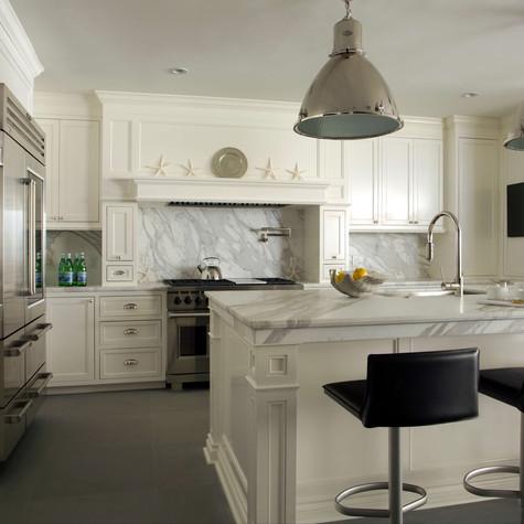 Kristin Paton FL 6 14 kitchen 1.jpg