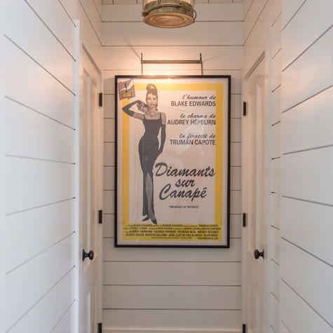 Kristin Paton Nantucket _013.jpg