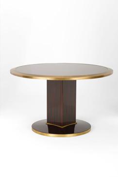 round_brass_table_v2.jpg