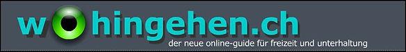 www.wohingehen.ch