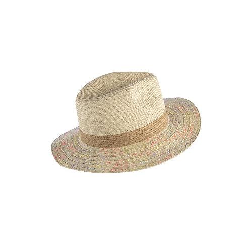 Vargas Hat