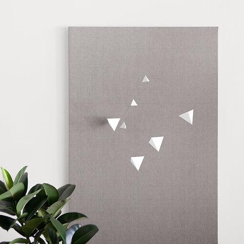 Paper Mobile Kit