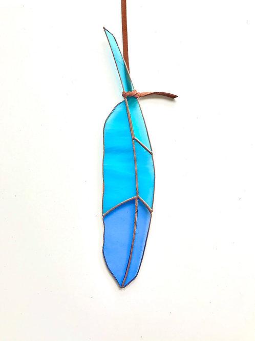 Atsos Feather