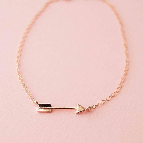Wander Bracelet