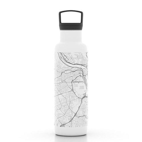 Arlington Insulated Hydration Bottle