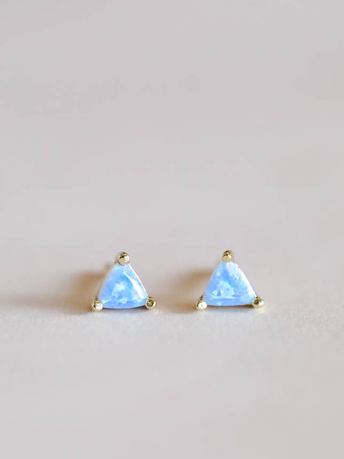 Opal Mini Energy Gems