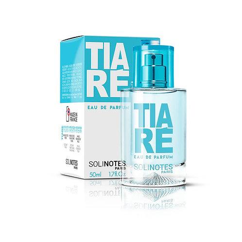Solinotes Tiare Blossom Perfume